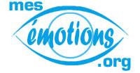 logo mesemotions.org